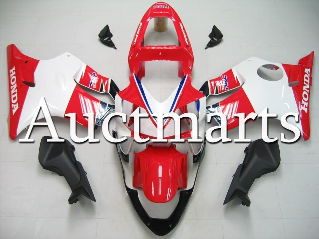 Honda CBR 600F F4i 2001-2003 Fairing P/N 1c42