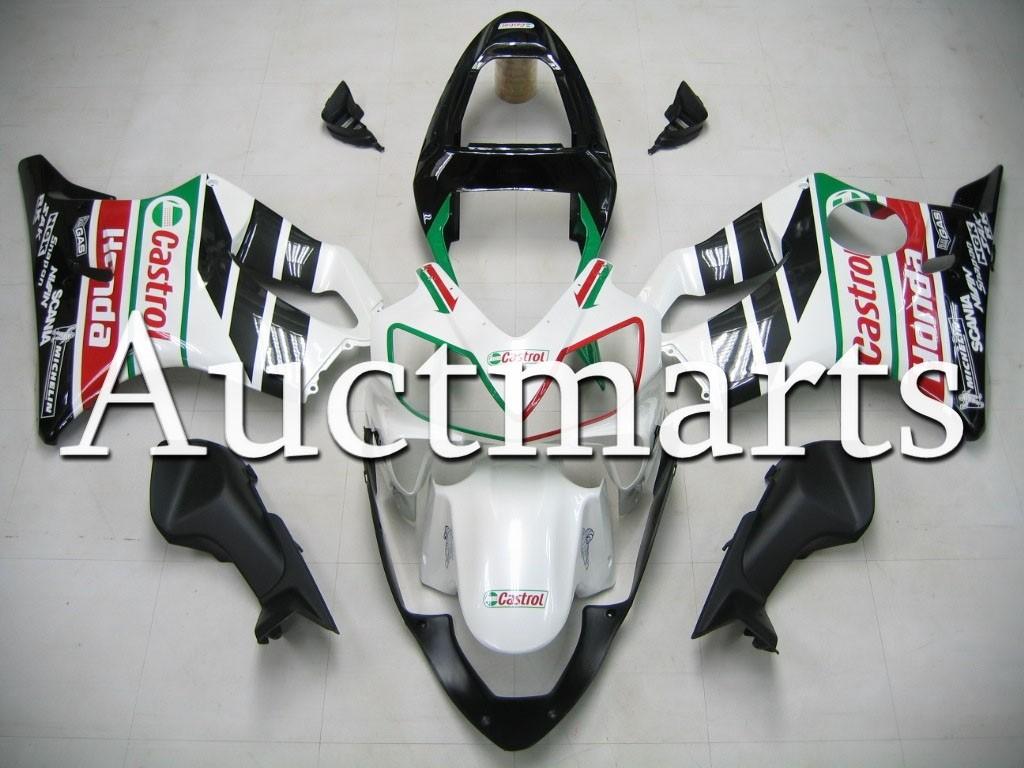 Honda CBR 600F F4i 2001-2003 Fairing P/N 1c57