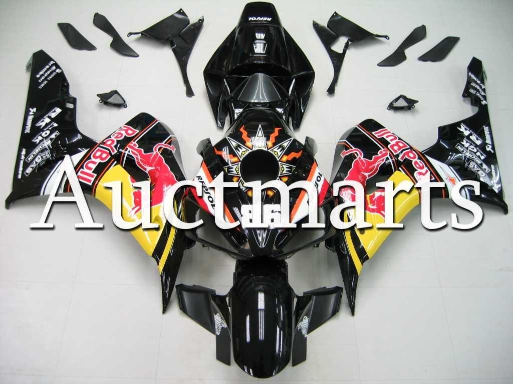 Honda CBR1000RR 2006-2007 Fairing P/N 1e105
