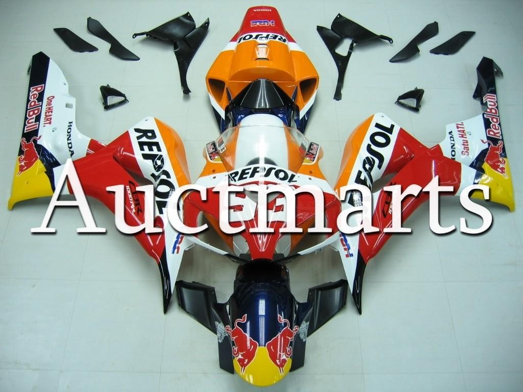 Honda CBR1000RR 2006-2007 Fairing P/N 1e134