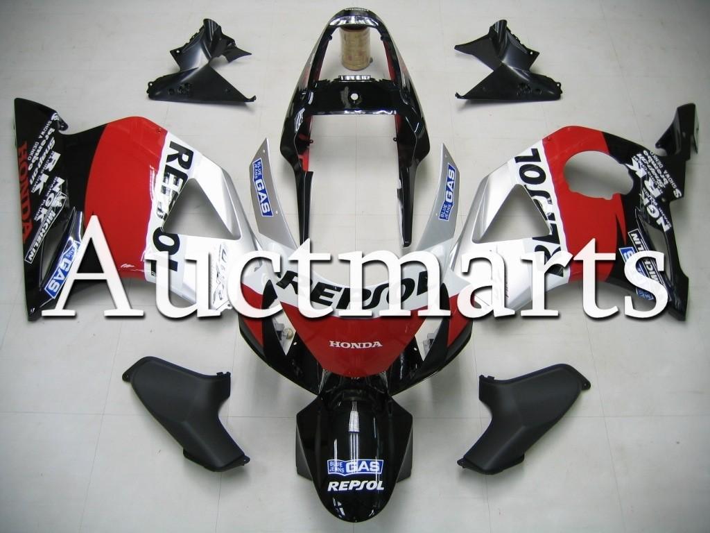 Honda CBR954RR 2002-2003 Fairing P/N 1f38