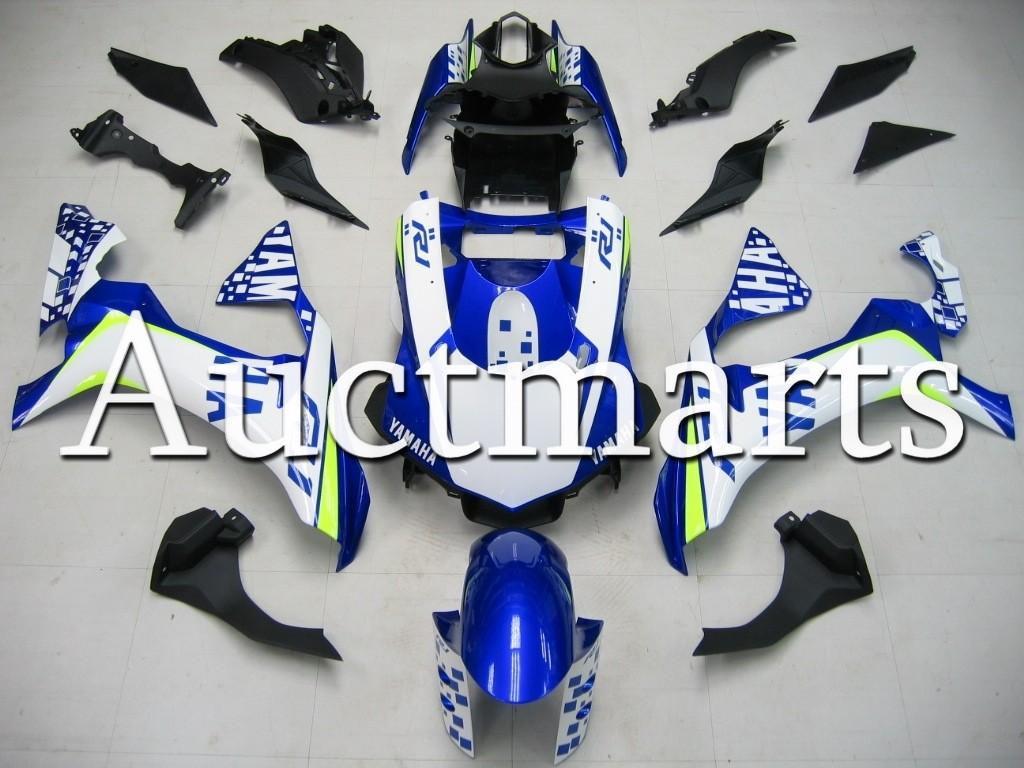 Yamaha YZ-F R1 2015-2019 Fairing P/N 4o27