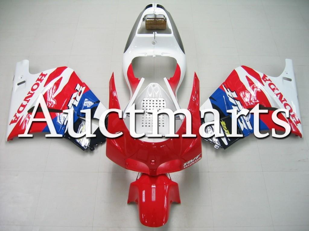 Honda RVF400 NC35 1994-1998 Fairing P/N 7c2