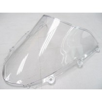 Clear Windscreen for Honda CBR1000RR 2004-2007