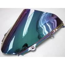 Iridium Windscreen for Honda CBR1000RR 2004-2007