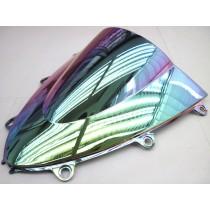 Iridium Windscreen for Honda CBR1000RR 2008-2011