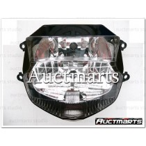 Headlight Assembly for Honda 1100XX 1996-2008