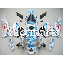 Honda CBR600RR 2003-2004 Fairing P/N 1a1
