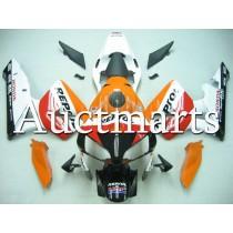 Honda CBR600RR 2003-2004 Fairing P/N 1a103