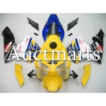 Honda CBR600RR 2003-2004 Fairing P/N 1a11