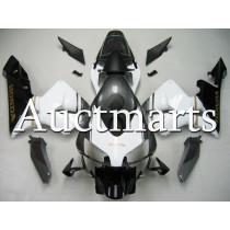Honda CBR600RR 2003-2004 Fairing P/N 1a165