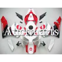 Honda CBR600RR 2003-2004 Fairing P/N 1a6