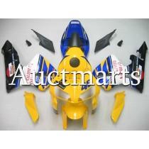 Honda CBR600RR 2005-2006 Fairing P/N 1b12