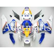Honda CBR600RR 2005-2006 Fairing P/N 1b13