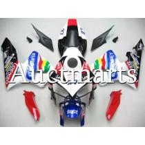 Honda CBR600RR 2005-2006 Fairing P/N 1b36
