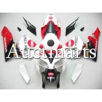 Honda CBR600RR 2005-2006 Fairing P/N 1b41