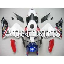 Honda CBR600RR 2005-2006 Fairing P/N 1b7