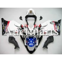 Honda CBR 600F F4i 2001-2003 Fairing P/N 1c12