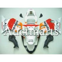 Honda CBR 600F F4i 2001-2003 Fairing P/N 1c29