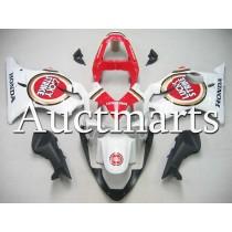 Honda CBR 600F F4i 2001-2003 Fairing P/N 1c33