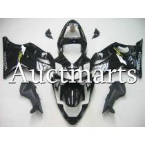 Honda CBR 600F F4i 2001-2003 Fairing P/N 1c36