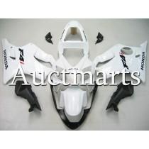 Honda CBR 600F F4i 2001-2003 Fairing P/N 1c46