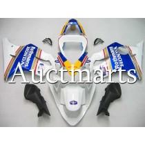 Honda CBR 600F F4i 2001-2003 Fairing P/N 1c5