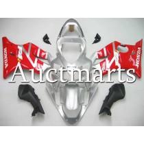 Honda CBR 600F F4i 2001-2003 Fairing P/N 1c8