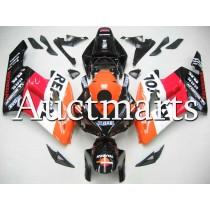 Honda CBR1000RR 2004-2005 Fairing P/N 1d1