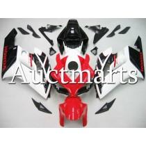 Honda CBR1000RR 2004-2005 Fairing P/N 1d11