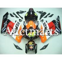 Honda CBR1000RR 2004-2005 Fairing P/N 1d46