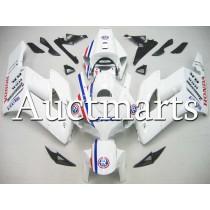 Honda CBR1000RR 2004-2005 Fairing P/N 1d48