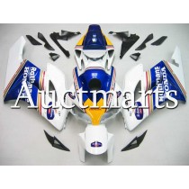 Honda CBR1000RR 2004-2005 Fairing P/N 1d5