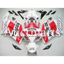 Honda CBR1000RR 2004-2005 Fairing P/N 1d72
