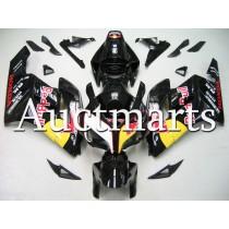 Honda CBR1000RR 2004-2005 Fairing P/N 1d97