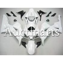 Honda CBR1000RR 2006-2007 Unpainted Fairing P/N 1e0