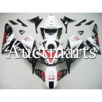 Honda CBR1000RR 2006-2007 Fairing P/N 1e108