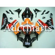 Honda CBR1000RR 2006-2007 Fairing P/N 1e1