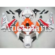 Honda CBR1000RR 2006-2007 Fairing P/N 1e39
