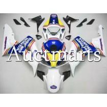 Honda CBR1000RR 2006-2007 Fairing P/N 1e5