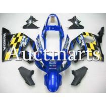 Honda CBR954RR 2002-2003 Fairing P/N 1f2