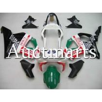 Honda CBR954RR 2002-2003 Fairing P/N 1f21