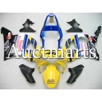 Honda CBR954RR 2002-2003 Fairing P/N 1f22