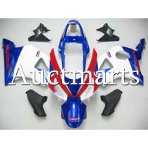 Honda CBR954RR 2002-2003 Fairing P/N 1f25