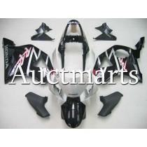 Honda CBR954RR 2002-2003 Fairing P/N 1f29