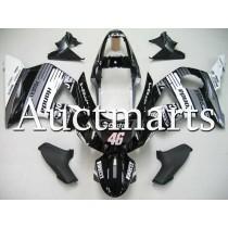 Honda CBR954RR 2002-2003 Fairing P/N 1f32