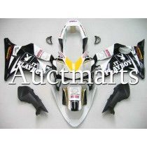 Honda CBR 600F F4i 2004-2007 Fairing P/N 1g15