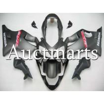 Honda CBR 600F F4i 2004-2007 Fairing P/N 1g29