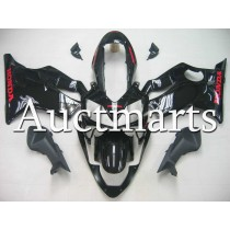 Honda CBR 600F F4i 2004-2007 Fairing P/N 1g44
