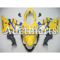 Honda CBR 600F F4i 2004-2007 Fairing P/N 1g45